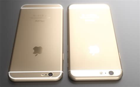 iphone 6 models apple releasing 2 iphone 6 models on 9th september new