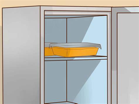 cuisiner une citrouille 3 ères de conserver une citrouille wikihow