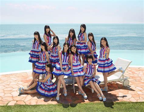 国民 的 アイドル グループ