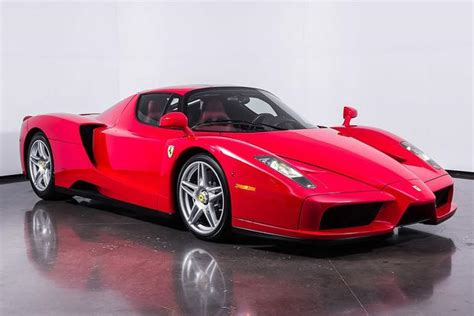 Car Wallpapers Hd Enzo For Sale by These Are The Coolest V12 Models For Sale On