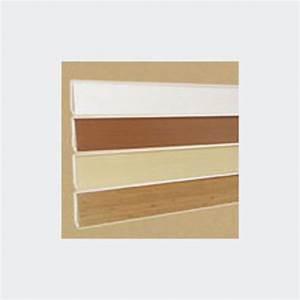 Plinthes En Bois : plinthes en bois massif plaqu plinthes bois aga ~ Nature-et-papiers.com Idées de Décoration