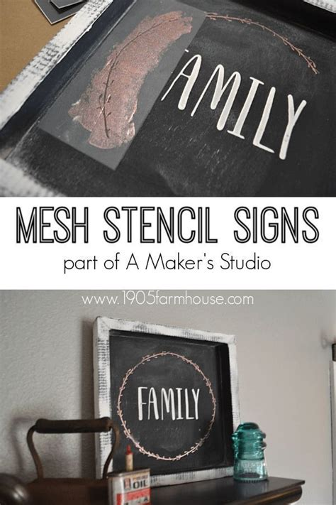 makers studio introduction  images maker
