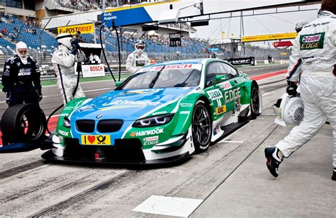 Aktuell Motorsport Autonytt