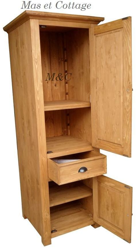 meuble cuisine en bois massif meuble de cuisine en bois massif