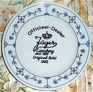 Porzellan Indisch Blau : j ger porzellan strohblume g nstige k che mit e ger ten ~ Eleganceandgraceweddings.com Haus und Dekorationen