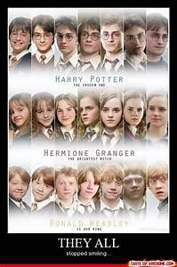 31 best Harry Potter Costume Design images on Pinterest ...