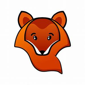 Cartoon Fox Images - Cliparts.co