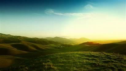 Scenery Hills Californian 1080 1920 Wallpapers 720