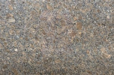 This stone internationally may be nominated as a granite but in the area of application of the. Coffee Brown Granite Slabs, Tiles from India-676951 - StoneContact.com