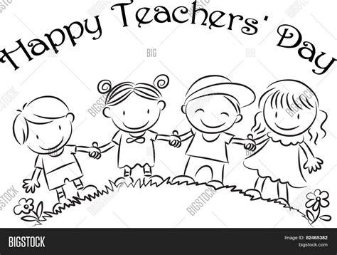 teachers drawing  getdrawings