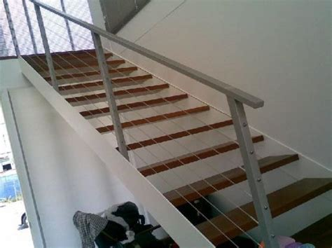 Handrail Design Ideas   Get Inspired by photos of
