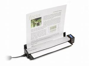fujitsu scansnap s1100 is one of the world39s smallest With small document scanner