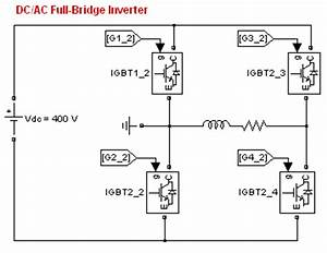 rockford fosgate 2 channel amp diagram imageresizertoolcom With diagram together with 4 ohm subwoofer wiring diagram further audiobahn