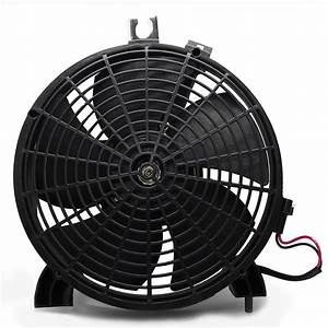 Online Buy Wholesale Condenser Fan Motor From China