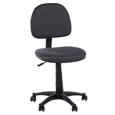 ikea bureau noir chaise a roulettes ikea 28 images chaise ikea finest