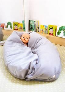 Baby Liste Erstausstattung : baby fehlkauf liste spar dir bis zu 800 euro the krauts ~ Eleganceandgraceweddings.com Haus und Dekorationen