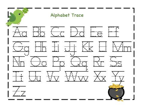 images about worksheets for on preschool
