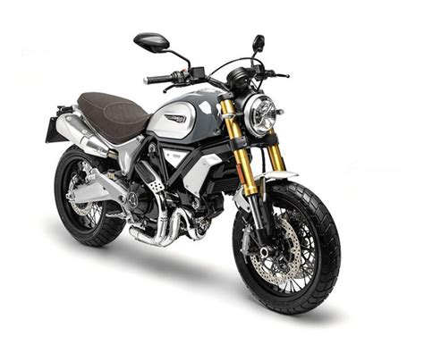 Review Ducati Scrambler 1100 by 2018 1100 Special Ducati Scrambler Review Specs