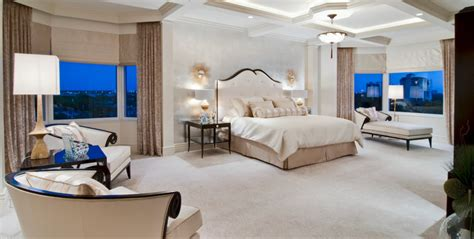 Searching Interior Designer for home, house, apartment