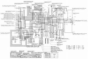 House Wiring Diagram File