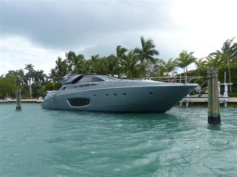 Fancy Boat by Fancy Boat Picture Of Adventures Miami