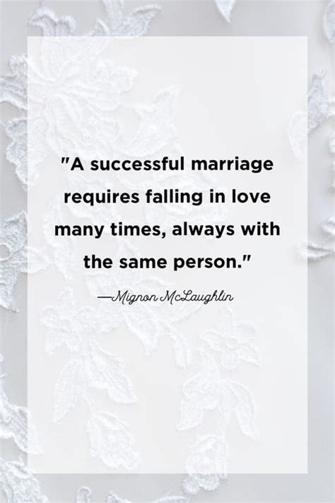 wedding quotes   special day   wedding