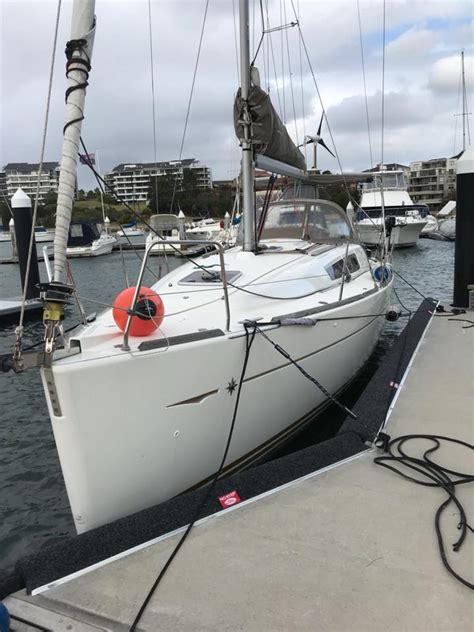 Boat Detailing Wollongong by Glaze Detailing Boat Detailing Sydney Home Facebook