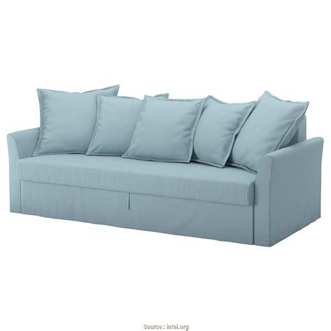 divano letto mercatone fantasia 6 divano letto economico mercatone uno jake vintage