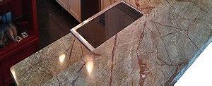 marble granite countertops backsplash tile fireplace