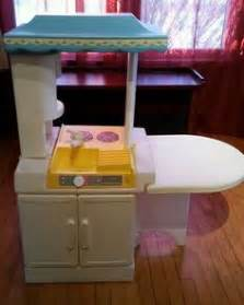 Tikes Explorer Computer Desk by 1000 Images About Vintage Tikes Toys On