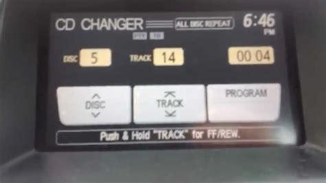 Yatour MP3 USB / SD / AUX changer adaptor in Nissan Almera ...