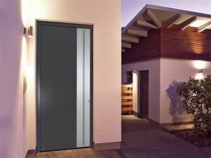 Was Kostet Eine Neue Heizung : was kostet eine neue haust r energie fachberater ~ Lizthompson.info Haus und Dekorationen