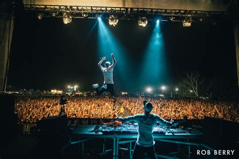The Chainsmokers Drop Unreleased Single In #fest Set