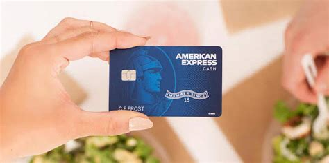 Check spelling or type a new query. American Express Cash Magnet Review: The Amex Take On 1.5% Cash Back - BiltWealth