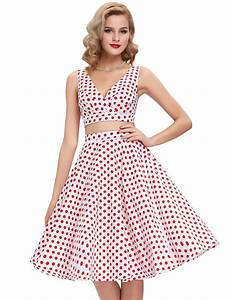 Popular Womens 50s Outfits-Buy Cheap Womens 50s Outfits ...