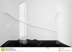 Escaleras, Arriba, Y, Abajo, De, Blanco, Y, Negro, Foto, De