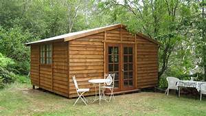 smart looking sheds timber garden sheds home studios With best price garden sheds