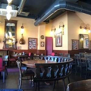 Veganes Restaurant Mannheim : turk sofrasi ocakbasi mannheim restaurant bewertungen telefonnummer fotos tripadvisor ~ Orissabook.com Haus und Dekorationen