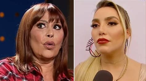 Alejandra Guzmány Frida Sofía pondrían fin a su rivalidad ...
