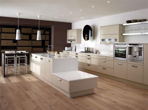 italian style kitchen cabinets wonderful italian style kitchen cabinets ethnic and 4879