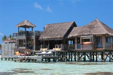 chambre sur pilotis maldives voyage hôtel sur pilotis sur mesure séjour hôtel sur