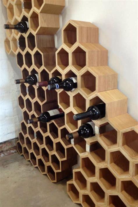 pin  gladys sajbel  wine     wood wine