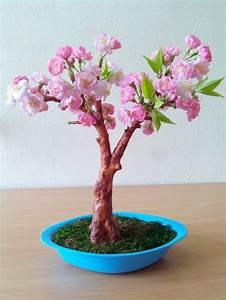 Bonsai Stecklinge Machen : bonsai baum pflege sorgen sie f r eine sch ne pflanze ~ Indierocktalk.com Haus und Dekorationen