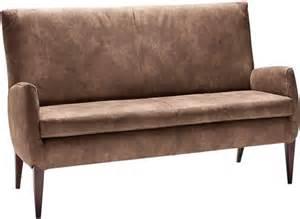 esszimmer sofa sofa ideen bilder inspiration otto