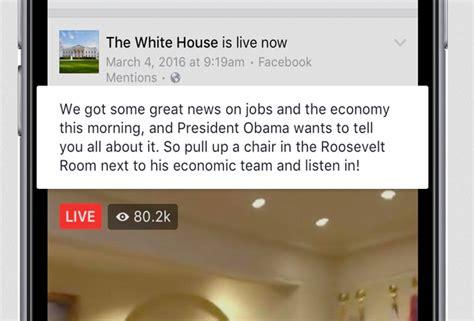 facebook     social networks  video