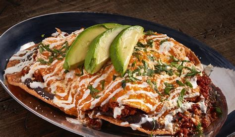 mexican dc restaurants food washington thrillist eat places