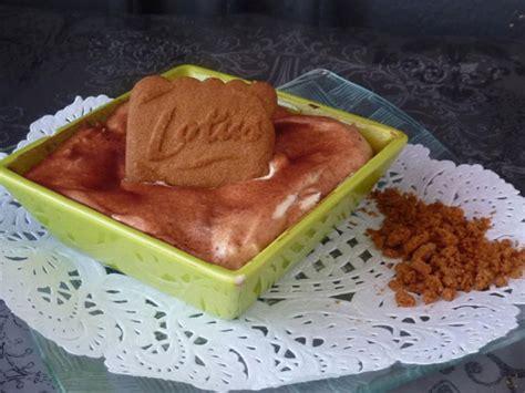 cuisine italienne tiramisu facile recettes de cuisine italienne
