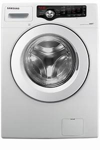 Wf210anw 4 0 Cu  Ft  Front Load Washer White
