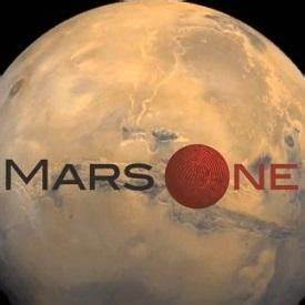 Who Wants to Be a Mars Colonist? | News & Opinion | PCMag.com