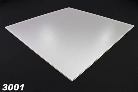 40 pvc grid plate armstrong grid ceiling ceiling tiles